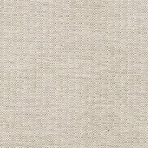 Varaschin - Tessuti/Fabrics - Marine C100 Beige