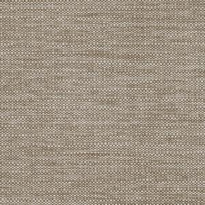 Varaschin - Tessuti/Fabrics - Marine C101 Sacco
