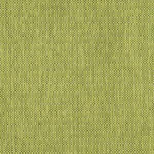 Varaschin - Tessuti/Fabrics - Marine C102 Lime