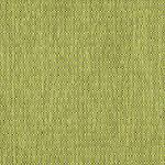 Varaschin - Marine C102 Lime