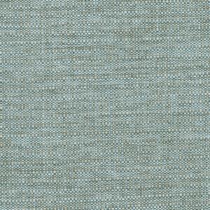 Varaschin - Tessuti/Fabrics - Marine C103 Navy
