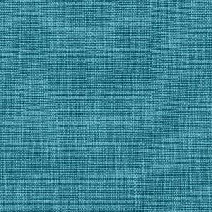 Varaschin - Tessuti/Fabrics - Marine C104 Turchese