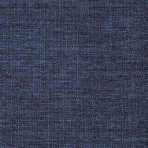 Varaschin - Tessuti/Fabrics - Marine C105 Blu