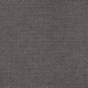 Varaschin - Tessuti/Fabrics - Marine C106 Bronzo