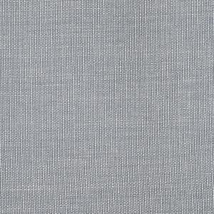 Varaschin - Tessuti/Fabrics - Marine C107 Cartazucchero