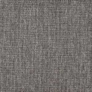 Varaschin - Tessuti/Fabrics - Marine C108 Grigio
