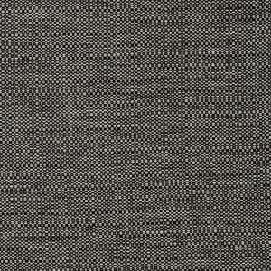 Varaschin - Tessuti/Fabrics - Marine C109 Iron