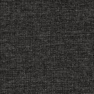 Varaschin - Tessuti/Fabrics - Marine C110 Fumo