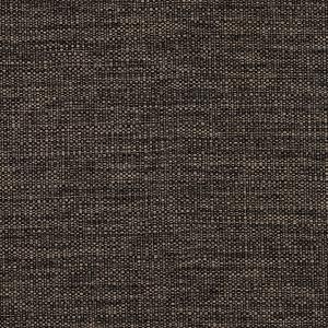 Varaschin - Tessuti/Fabrics - Marine C111 Caffe
