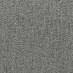 Varaschin - Tessuti/Fabrics - Pashmina D160 Flanella