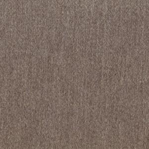 Varaschin - Tessuti/Fabrics - Pashmina D161 Alpaca