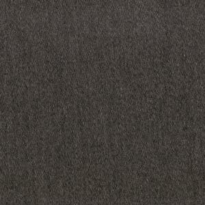 Varaschin - Tessuti/Fabrics - Pashmina D162 Sigaro