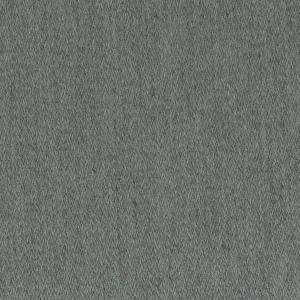 Varaschin - Tessuti/Fabrics - Pashmina D163 Cartazucchero