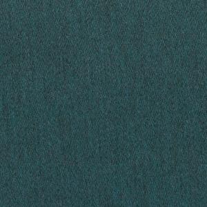 Varaschin - Tessuti/Fabrics - Pashmina D164 Petrolio