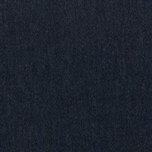 Varaschin - Tessuti/Fabrics - Pashmina D165 Blu