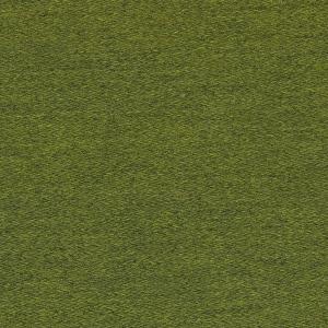 Varaschin - Tessuti/Fabrics - Pashmina D166 Moss