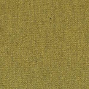Varaschin - Tessuti/Fabrics - Pashmina D167 Zafferano