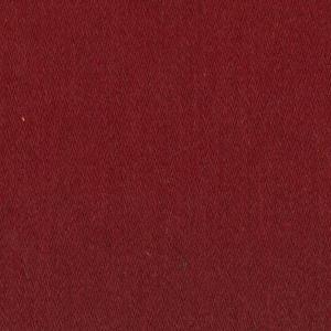 Varaschin - Tessuti/Fabrics - Pashmina D168 Cherry