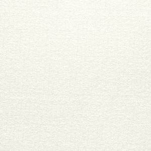 Varaschin - Tessuti/Fabrics - Pastel D420 Bianco