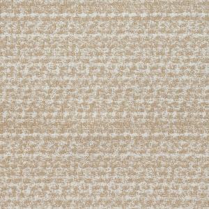 Varaschin - Tessuti/Fabrics - Pastel D421 Beige