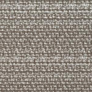 Varaschin - Tessuti/Fabrics - Pastel D422 Tortora