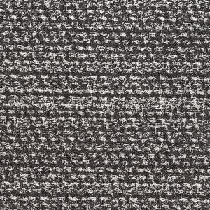 Varaschin - Tessuti/Fabrics - Pastel D423 Antracite