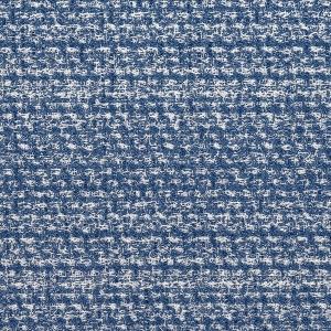 Varaschin - Tessuti/Fabrics - Pastel D424 Blue