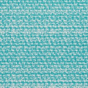 Varaschin - Tessuti/Fabrics - Pastel D425 Turchese