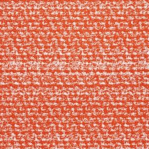 Varaschin - Tessuti/Fabrics - Pastel D426 Coral