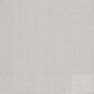 Varaschin - Tessuti/Fabrics - Piper B090 Marmo