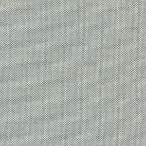 Varaschin - Tessuti/Fabrics - Piper B091 Polvere