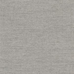 Varaschin - Tessuti/Fabrics - Piper B092 Savane