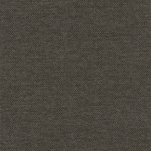 Varaschin - Tessuti/Fabrics - Piper B093 Liquirizia