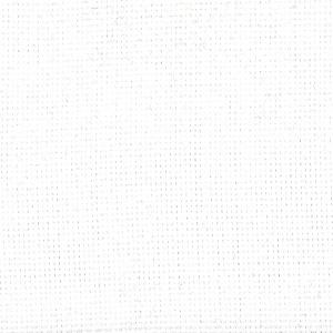 Varaschin - Tessuti/Fabrics - Piper B101 White