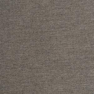 Varaschin - Tessuti/Fabrics - Piper B102 Taupe