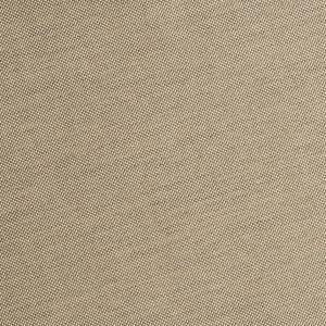 Varaschin - Tessuti/Fabrics - Piper B104 Spezie