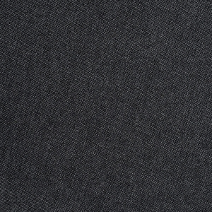 Varaschin - Tessuti/Fabrics - Piper B106 Rifle