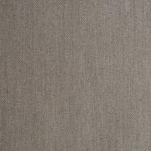Varaschin - Tessuti/Fabrics - Piper B107 Fumo