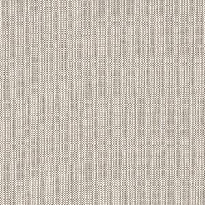 Varaschin - Tessuti/Fabrics - Piper B108 Lino