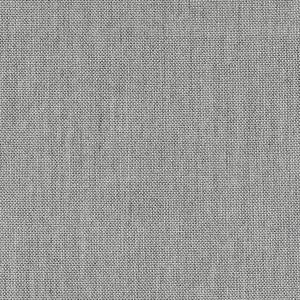 Varaschin - Tessuti/Fabrics - Piper B109 Grigio