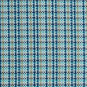 Varaschin - Tessuti/Fabrics - Pixel D400 Marina