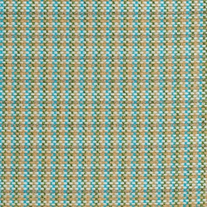 Varaschin - Tessuti/Fabrics - Pixel D401 Oasi