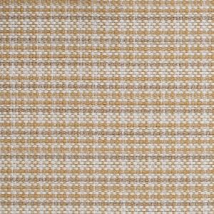 Varaschin - Tessuti/Fabrics - Pixel D402 Sabbia