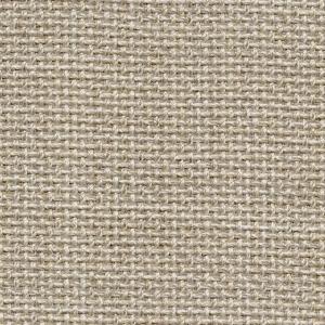 Varaschin - Tessuti/Fabrics - Pop E450 Corda