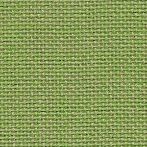 Varaschin - Tessuti/Fabrics - Pop E451 Verde Mela