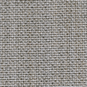 Varaschin - Tessuti/Fabrics - Pop E452 Stuoia