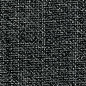 Varaschin - Tessuti/Fabrics - Pop E453 Antracite
