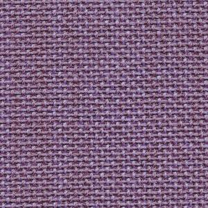 Varaschin - Tessuti/Fabrics - Pop E454 Glicine