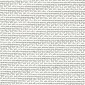 Varaschin - Tessuti/Fabrics - Pop E455 Bianco