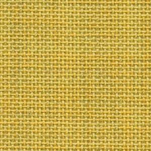 Varaschin - Tessuti/Fabrics - Pop E456 Limone